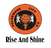 Polokwane City Football Club Logo Image